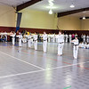 IOP TKD Tournament 2016-152