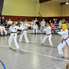 IOP TKD Tournament 2016-228