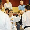 IOP TKD Tournament 2016-264