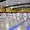 IOP TKD Tournament 2016-118