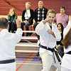 IOP TKD Tournament 2016-278
