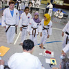 IOP TKD Tournament 2016-148