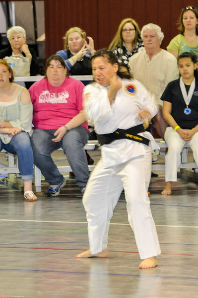 IOP TKD Tournament 2016-244