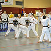 IOP TKD Tournament 2016-256
