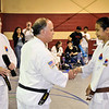 IOP TKD Tournament 2016-356