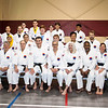 IOP TKD Tournament 2016-374