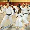 IOP TKD Tournament 2016-280