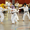 IOP TKD Tournament 2016-274