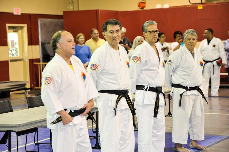IOP TKD Tournament 2016-372
