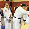 IOP TKD Tournament 2016-306