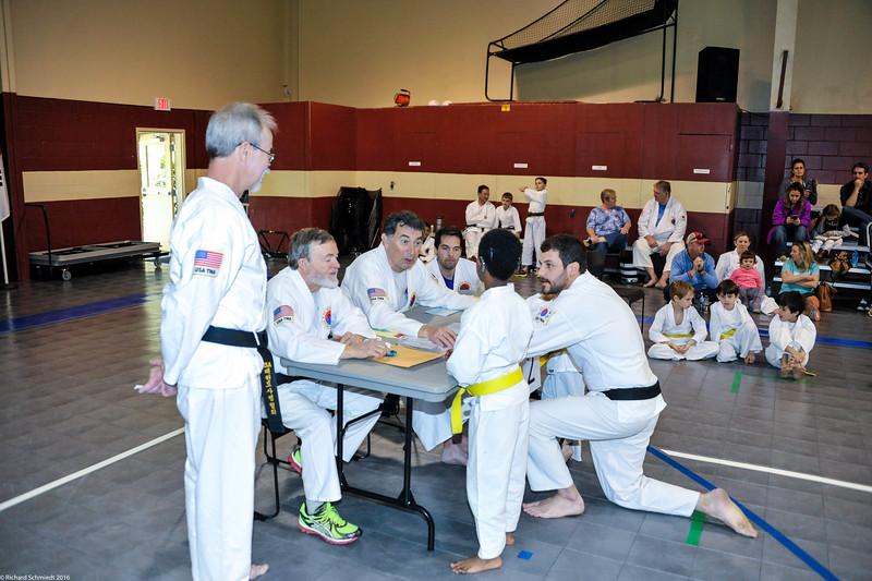 IOP TKD Tournament 2016-135