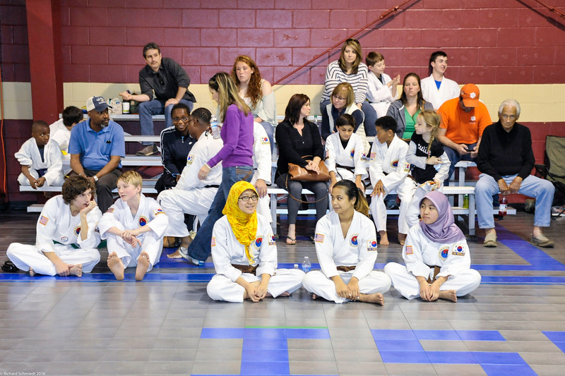 IOP TKD Tournament 2016-146