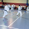 IOP TKD Tournament 2016-153