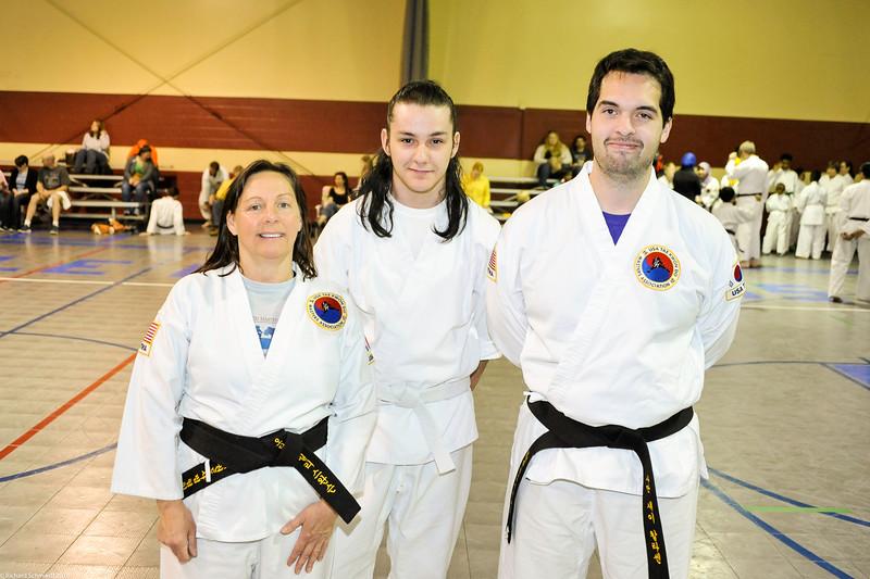 IOP TKD Tournament 2016-107