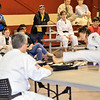 IOP TKD Tournament 2016-246