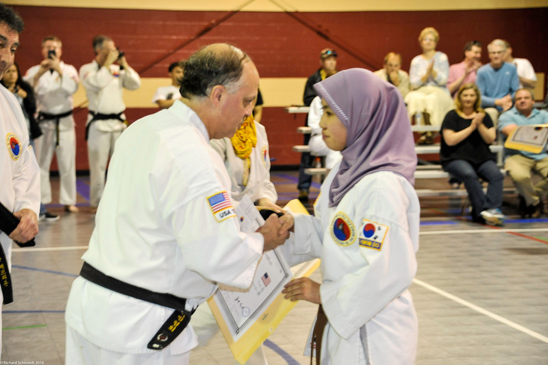 IOP TKD Tournament 2016-361