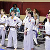IOP TKD Tournament 2016-185