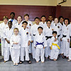 IOP TKD Tournament 2016-110