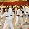 IOP TKD Tournament 2016-273