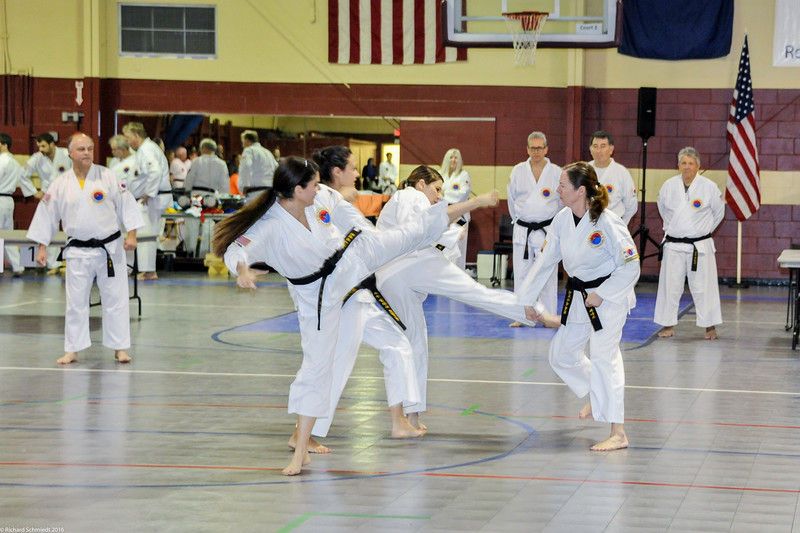 IOP TKD Tournament 2016-160