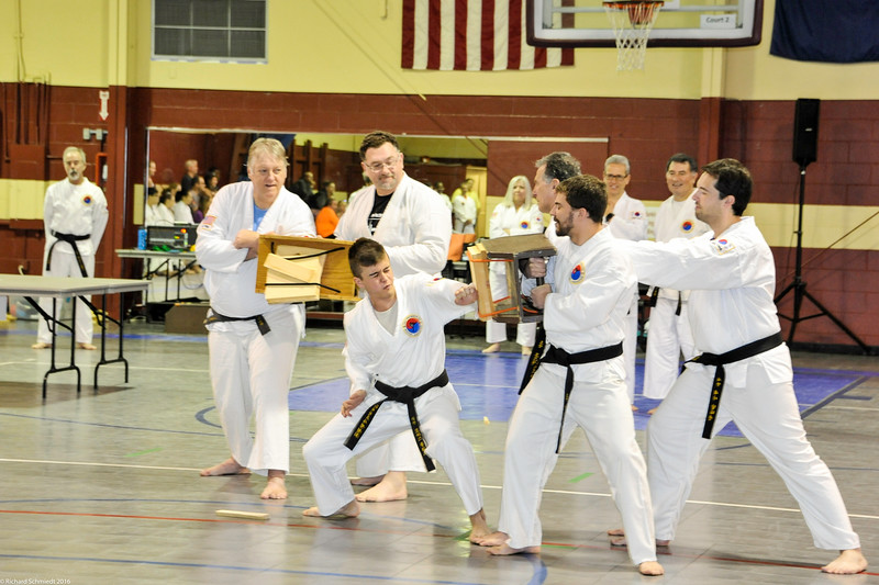 IOP TKD Tournament 2016-164