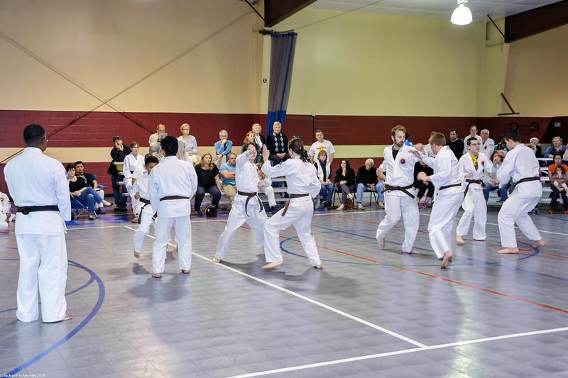 IOP TKD Tournament 2016-251
