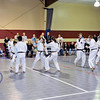 IOP TKD Tournament 2016-251