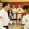 IOP TKD Tournament 2016-357