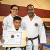 IOP TKD Tournament 2016-373