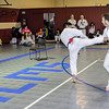 IOP TKD Tournament 2016-224