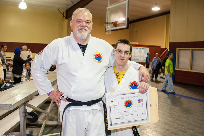 IOP TKD Tournament 2016-378