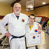 IOP TKD Tournament 2016-378