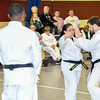 IOP TKD Tournament 2016-261
