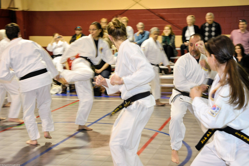 IOP TKD Tournament 2016-279