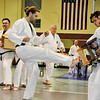 IOP TKD Tournament 2016-285