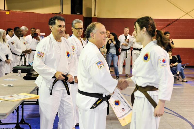 IOP TKD Tournament 2016-339