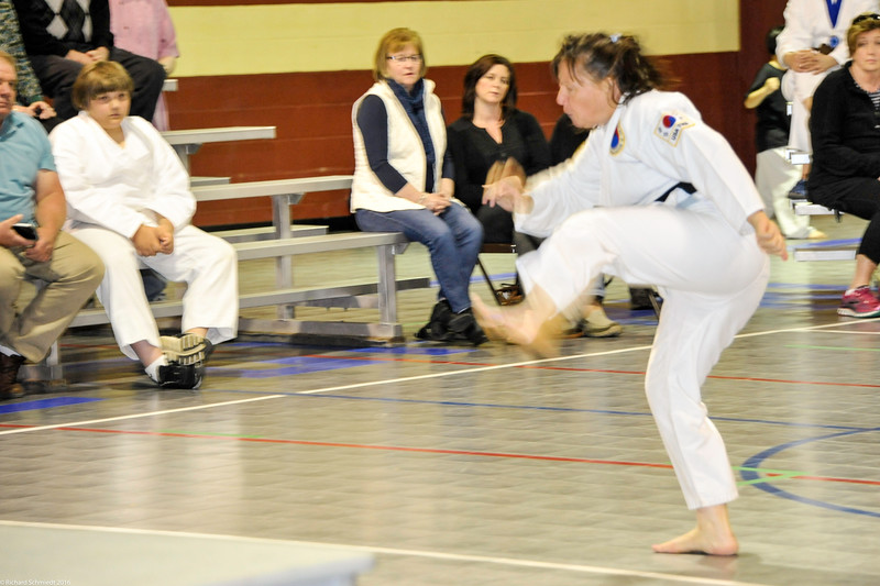IOP TKD Tournament 2016-245