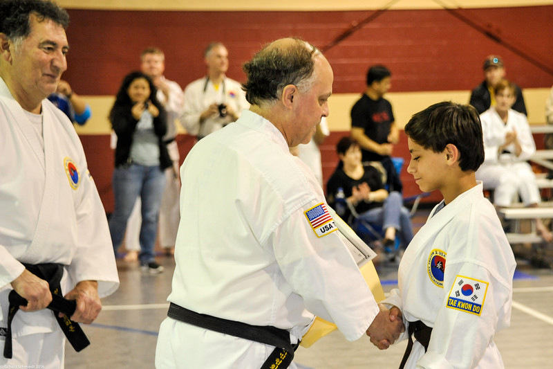 IOP TKD Tournament 2016-367