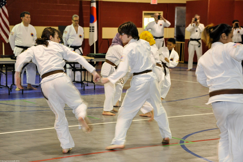 IOP TKD Tournament 2016-276