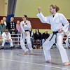 IOP TKD Tournament 2016-234