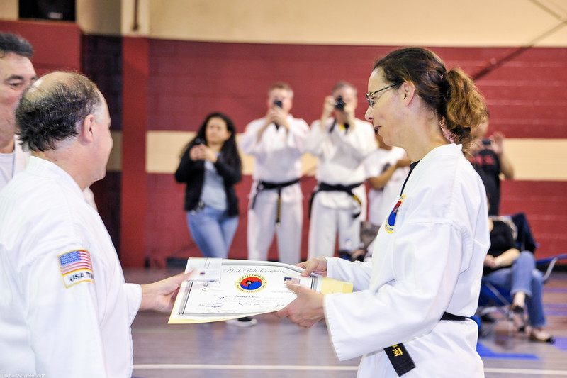 IOP TKD Tournament 2016-321
