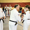 IOP TKD Tournament 2016-354