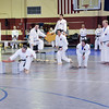 IOP TKD Tournament 2016-176