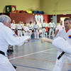 IOP TKD Tournament 2016-294