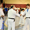IOP TKD Tournament 2016-368