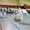 IOP TKD Tournament 2016-158