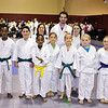 IOP TKD Tournament 2016-106