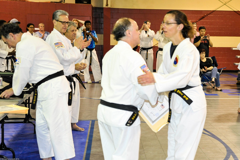 IOP TKD Tournament 2016-320