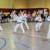 IOP TKD Tournament 2016-227