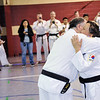 IOP TKD Tournament 2016-304